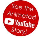 Watch the Animated Story on YouTube - Click Here!