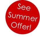 See my Summer Offer!