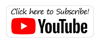 Click to Subscribe to the Channel! (New Window)